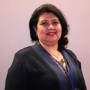 Rosa Marlenne Espinoza Vasquez