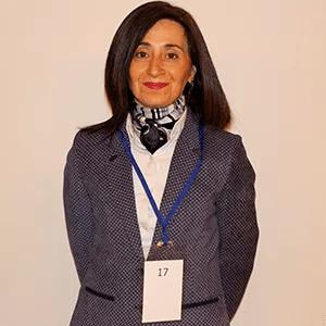 Paola Del Carmen Figueroa Barraza