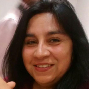 AlmaBelmar Herrera