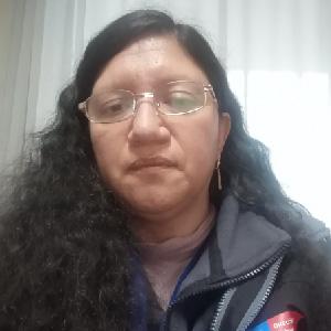 Andrea Rodríguez Arcos