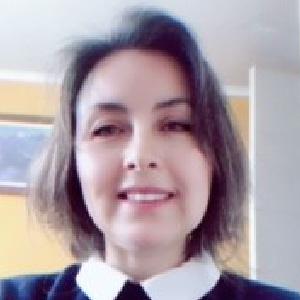 Inelia Bernales González