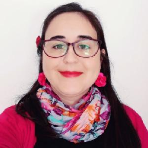 Francisca Muñoz Jorquera