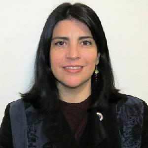 GloriaFuenzalida Pavez