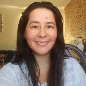 Helga Muñoz Flores