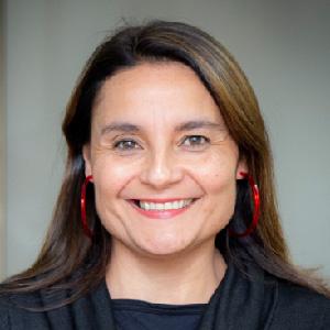 Jeanete Franco
