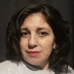 Margarita Luengo Padilla