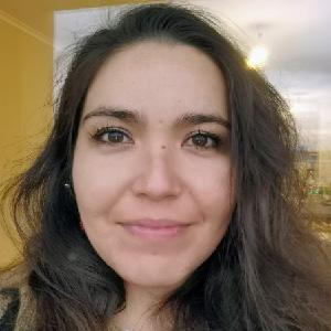 María Inés Sánchez Cárdenas