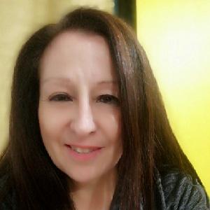 Marion Jimenez Vergara
