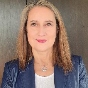 Nylda Parra Novoa