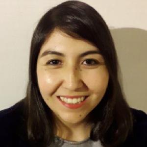 Pilar Bustos Cornejo