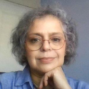Roxana Donoso Palacios
