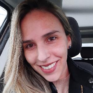 Soledad Ulloa Urrutia