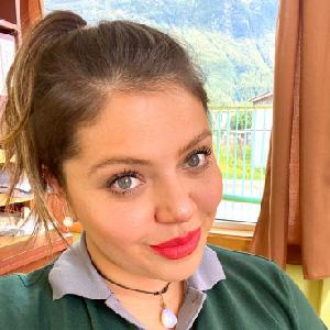 Tamara Melo Báez