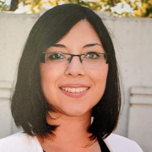 Daniela Loyola Hormazábal