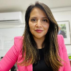 Karen Peñaloza Velásquez