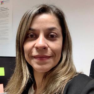 Lorena Tortella González