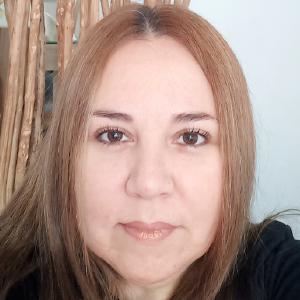 Sandra Tapia Santis
