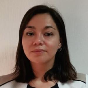 Sara Silva Villanueva