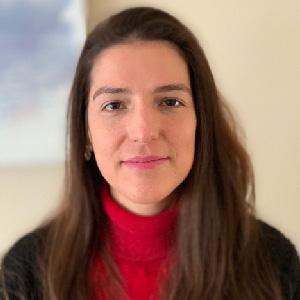 Verónica Del Valle Díaz