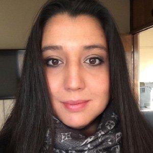 Alejandra Hermosilla Hurtado