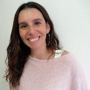 Carla Paredes Gyllen
