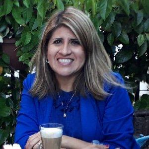 Carola Faúndez