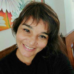 Carolina Alvarado Cisternas