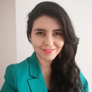 Carolina George Manríquez