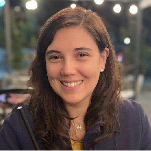 Claudia Letelier Pardo