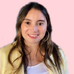 Lorena Sepúlveda Cartes