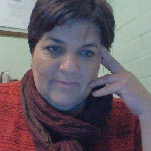 Paola Sepúlveda Martínez