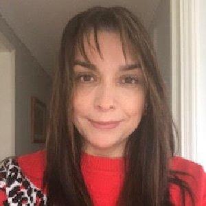 Paula Arismendi Albornoz