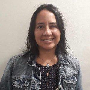 María José Reveco Arenas