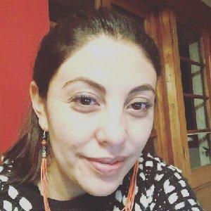 Rita González Gélvez