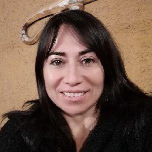 Rossana Moyano D'Angelo
