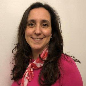 María Soledad Barrios Aguiló