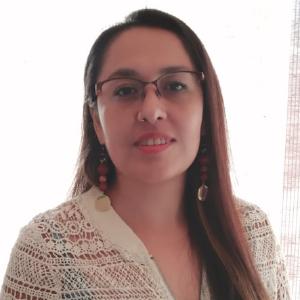 Daniella Bonnet Álvarez