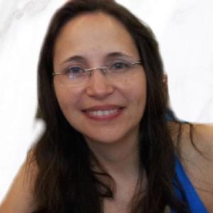 Jeannette Morales Morales
