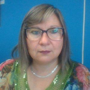 Miriam Lara Sepúlveda