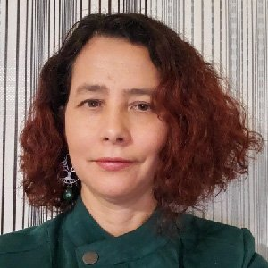 Soledad Valiente