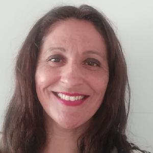 Teresa Figueroa Carroza